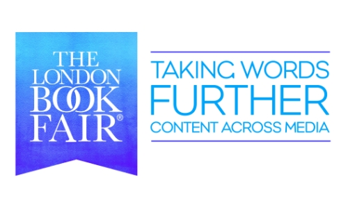 Book your room @ The London Book Fair 2020