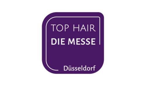 Top Hair Die Messe Dusseldorf 2020
