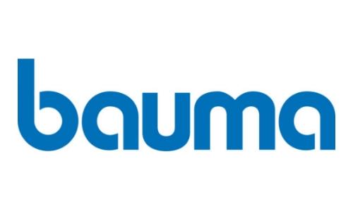 hotel bauma 2022
