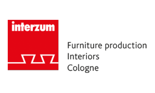 Book your room @ interzum 2021