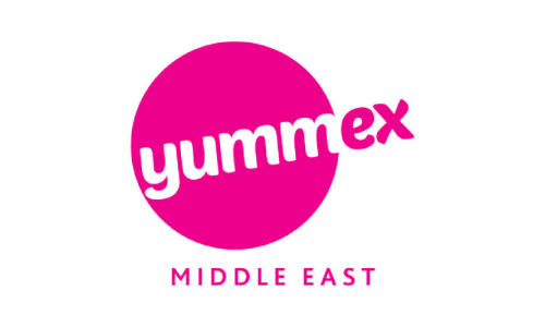 yummex Middle East 2018