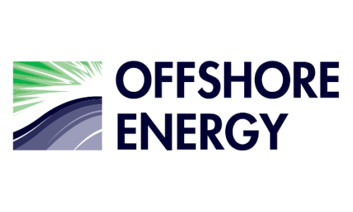 Offshore Energy 2020